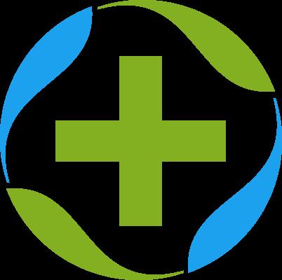 Pharmacie de la Laita – Quimperle